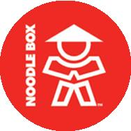 Noodle Box Southport